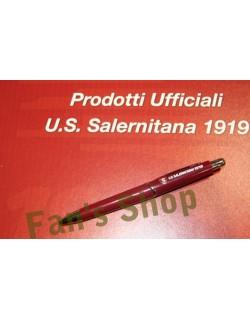 image: Salernitana penna granata