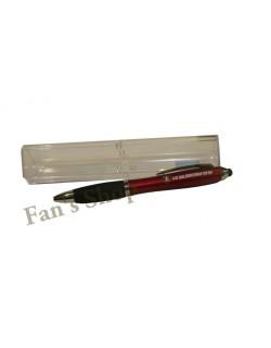 image: Salernitana penna capacitiva