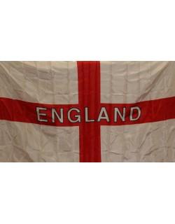 image: Bandiera England