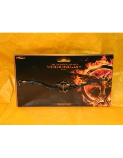 image: Hunger Games bracciale