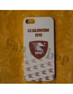 image: Salernitana cover iPhone 5 mod.6