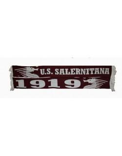 image: Salernitana sciarpa 140