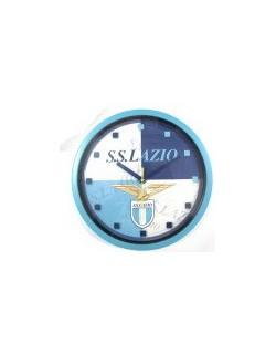 image: Lazio Orologio parete