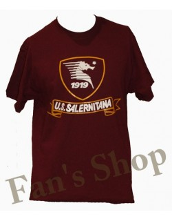 image: Salernitana maglia 39 bimbo S