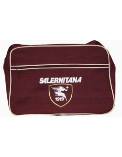 image: Salernitana borsa tracolla 2