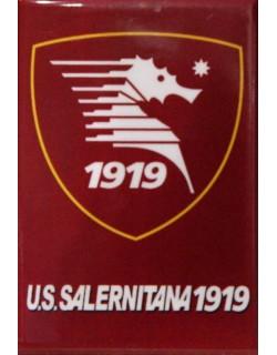 image: Salernitana calamita 6