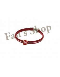 image: Salernitana bracciale 2
