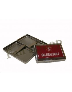 image: Salernitana portasigarette