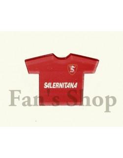 image: Salernitana Calamita T-shirt