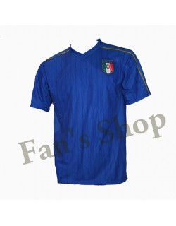 image: Italia maglia XL