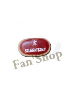 image: Salernitana gomma