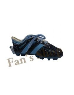 image: Napoli portapenne scarpa