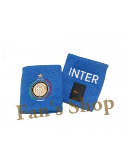 image: Inter polsini