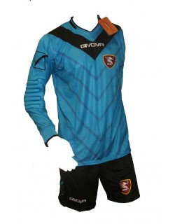image: Salernitana kit portiere II XS