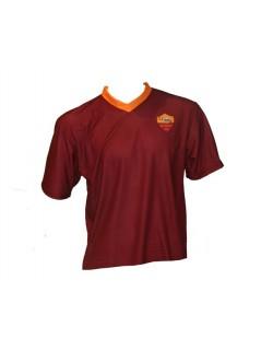 image: Roma Maglia XL