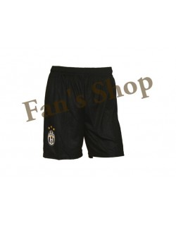 image: Juventus pantaloncini M