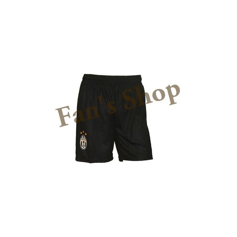 image: Juventus pantaloncini 6anni