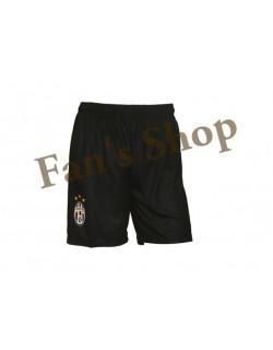 image: Juventus pantaloncini S
