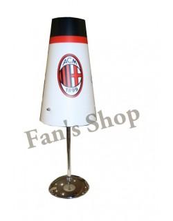 image: Milan lampada