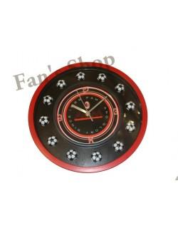 image: Milan orologio muro