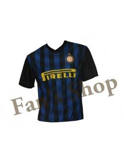 image: Inter maglia XL