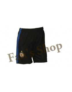 image: Inter pantaloncini S