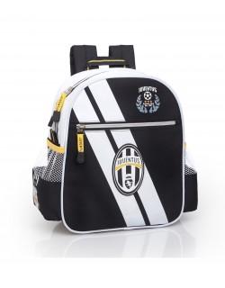 image: Juventus zainetto asilo