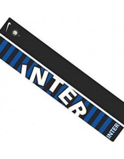 image: Inter sciarpa Nike