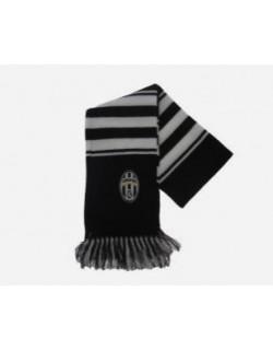 image: Juventus sciarpa ufficiale 4