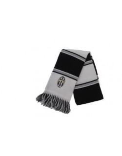 image: Juventus sciarpa ufficiale 5