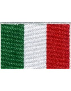image: Toppa Italia