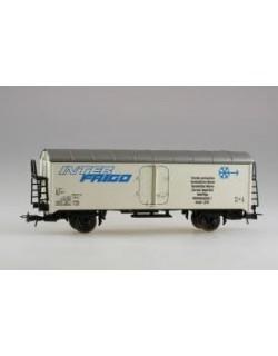image: Vagone refrigerante