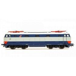 image: Locomotiva Elettrica E. 447.074 HR2273
