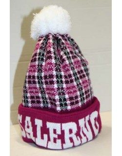 image: Cappello Salernitana 46