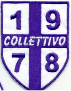 image: Fiorentina Toppa 2