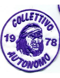 image: Fiorentina Toppa 5