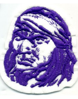 image: Fiorentina Toppa 6