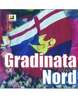 "image: Genoa ""Gradinata Nord"""