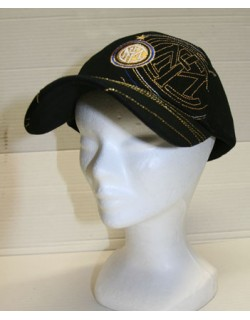 image: Inter cappello 2