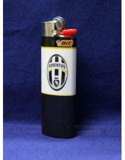 image: Juventus accendino 5
