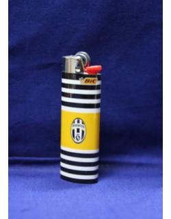 image: Juventus accendino 4