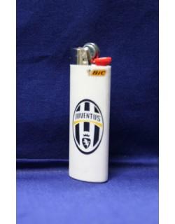 image: Juventus accendino 3