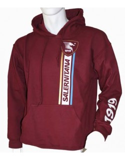 image: Salernitana Felpa 17 xl