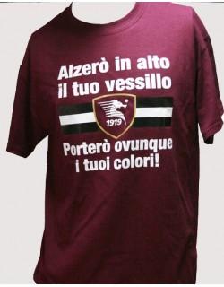 image: Salernitana maglia 33 XXL