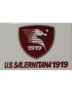 image: Salernitana calamita 1