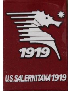 image: Salernitana calamita 4