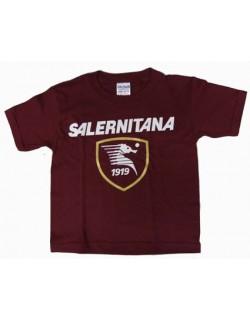 image: Salernitana Maglia 25 Bimbo XS
