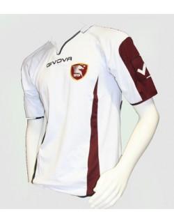image: Salernitana maglia bianca xs 2012/13
