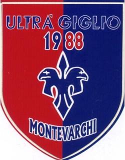 image: Adesivo Montevarchi 17