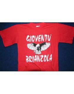 image: Maglietta Monza 1
